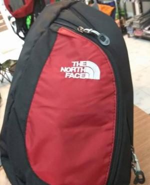 Túi đeo chéo The Northface NF01