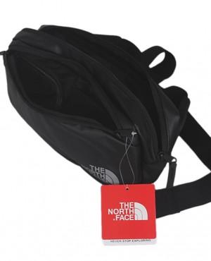 Túi đeo bụng, đeo chéo The North Face