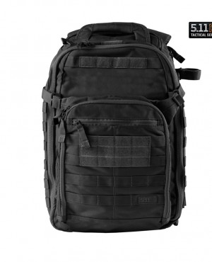 Balo 5.11 Tactical All Hazards Prime