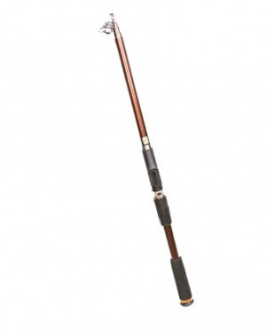 Cần câu rút Sword Riding 3m