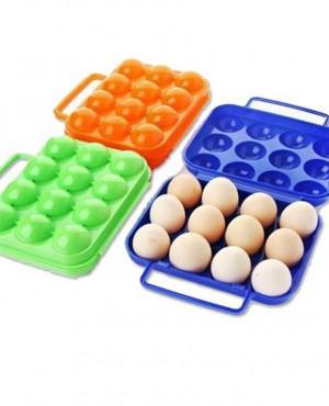 Hộp đựng 12 trứng