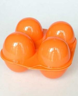Hộp đựng 4 trứng
