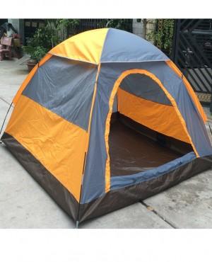 Lều cắm trại 4 người TT-06