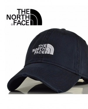 MŨ LƯỠI TRAI THE NORTH FACE