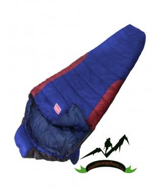 Túi ngủ đông TND-03 (xanh dương)