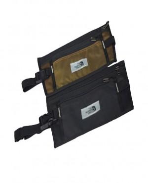 Túi đeo bụng 01