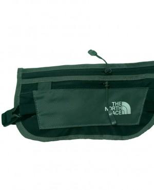 Túi bao tử TNF- New