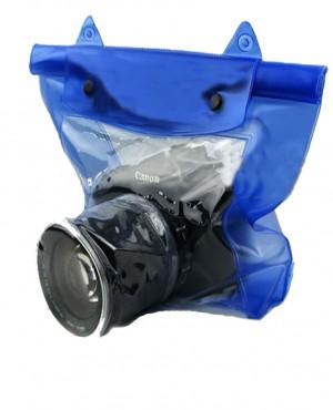 Túi chống nước máy ảnh