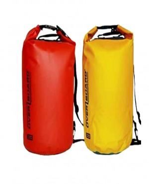 Túi chống thấm 15-20 Lít