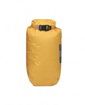 Túi khô chống nước loại 5 Lít