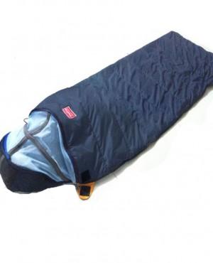 Túi ngủ chống muỗi ( thấm nước)