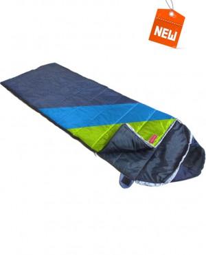 Túi ngủ chống thấm nước A1- New