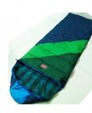 Túi ngủ văn phòng Cotton VP-04