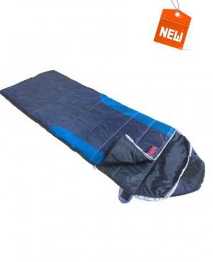 Túi ngủ đa năng A2 DS1- New