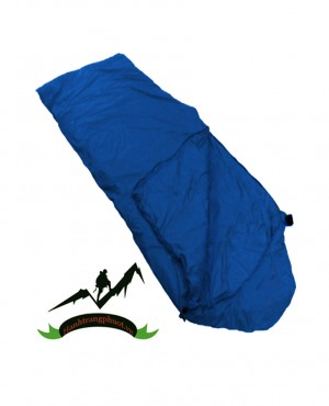 Túi ngủ Windtrip-02