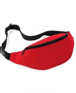 Túi bao tử MS-01 đỏ