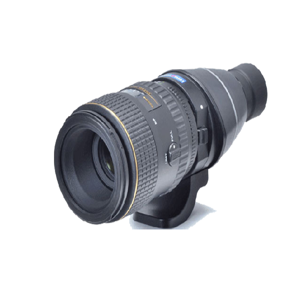 Ống nhòm Lens2scope