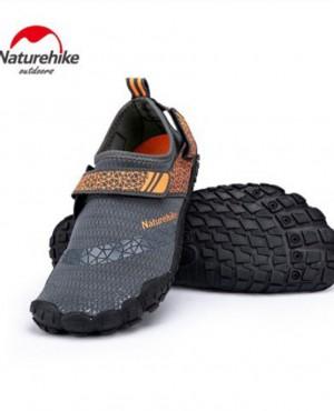 Giày Đi Biển, Lội Nước NatureHike NH20FS022