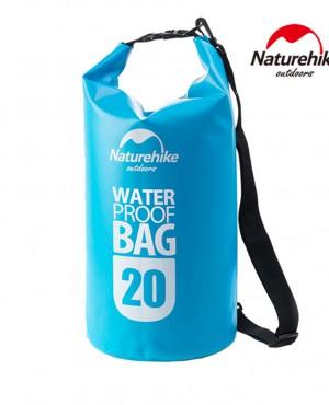 Túi khô 500D NatureHike FS15M020 - J 20L