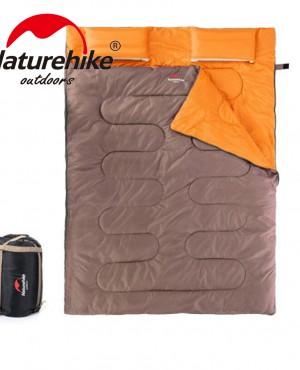 Túi ngủ đôi Naturehike SD15M030-J