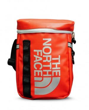 Túi đeo chéo The North Face chống thấm nước