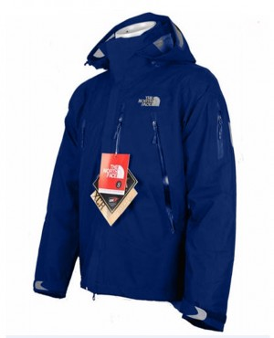 ÁO THE NORTH FACE 2 LỚP (NAM)