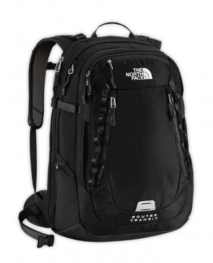 BALÔ THE NORTH FACE ROUTER TRANSIT 2014