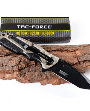 Dao TAC-FORCE