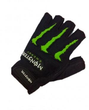 Găng tay Monster cụt ngón-01