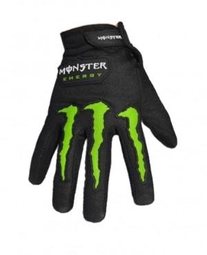 Găng tay monster full ngón-01