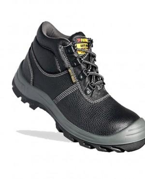 Giày da bảo hộ jogger Bestboy S3