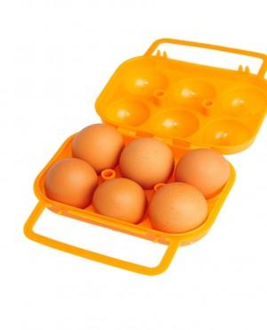 Hộp đựng trứng