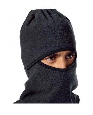 Khăn trùm ninja