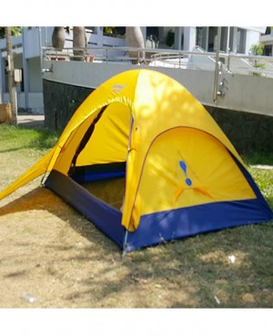 Lều Du Lịch 2 Người Eureka Apex 2XT