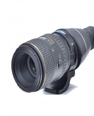 Ống nhòm Lens2scope