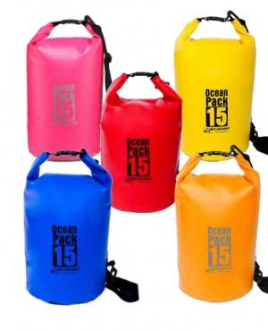 Túi khô Ocean Pack 15 lít
