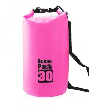 Túi khô Ocean Pack 30 lít