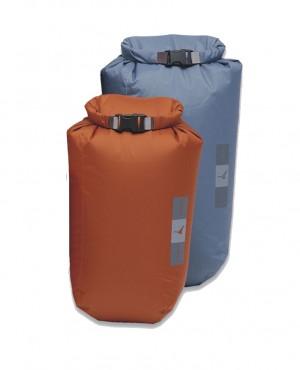 Túi khô chống nước loại 15-20 Lít