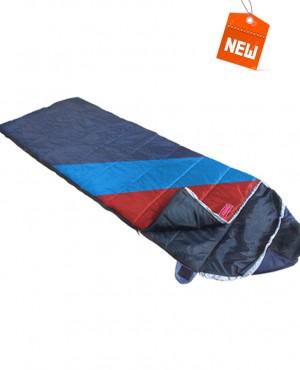 Túi ngủ chống thấm A1- New