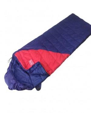 Túi ngủ đa năng A2- xanh dương