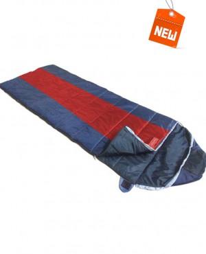 Túi ngủ đa năng A2 DS3- New
