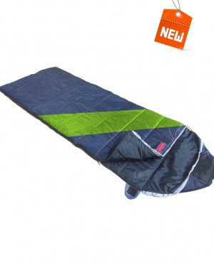 Túi ngủ đa năng A2 DS2- New