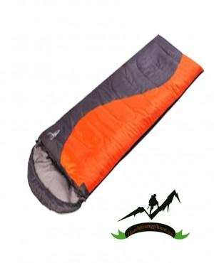 Túi ngủ HTP-01