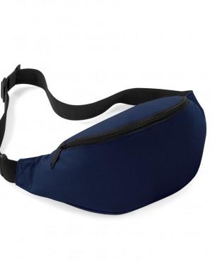 Túi bao tử MS-01 xanh dương