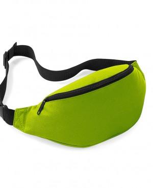Túi bao tử MS-01 xanh lá