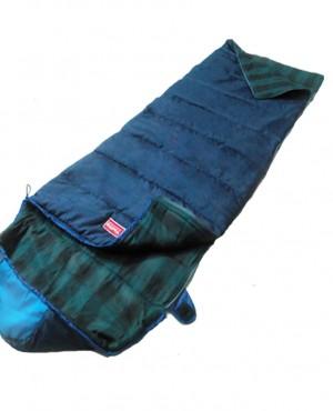 Túi ngủ văn phòng Cotton VP-01