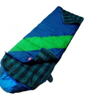 Túi ngủ văn phòng Cotton VP-03